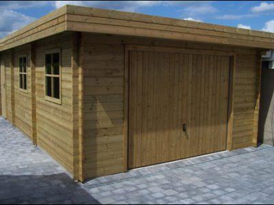houten-bouwwerken-1