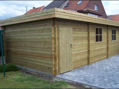 houten5